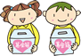 千葉県共同募金会袖ケ浦市支会事業
